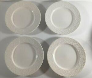 4-Mikasa-PLAZA-LANE-8-3-8-034-Salad-Plates