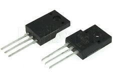 TK18A50D Original New Toshiba Transistor K18A50D