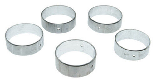 CLEVITE SH1366S Cam Bearing Set for Chevy GMC 6.5 Turbo Diesel
