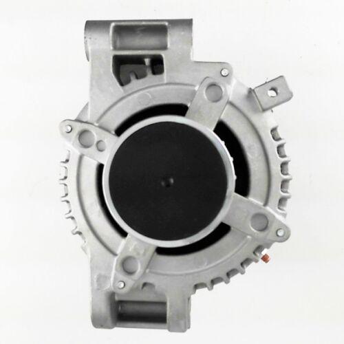 LEXUS IS220D alternateur a3161