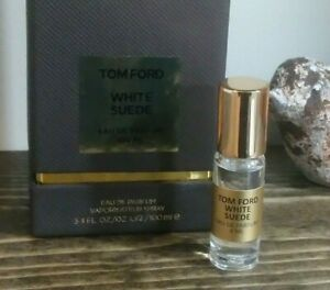 White-Suede-EDP-by-Tom-Ford-Authentic-4mL-Roller-Ball-Perfume