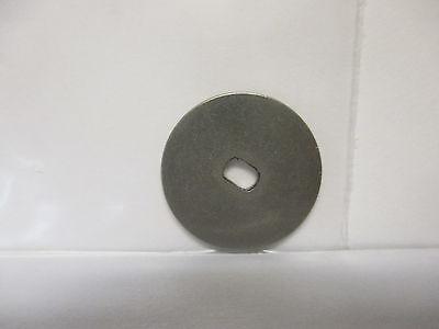 NEW SHIMANO REEL PART Key Washer RD3177 Baitrunner 4000D 6000D 4500B 6500B