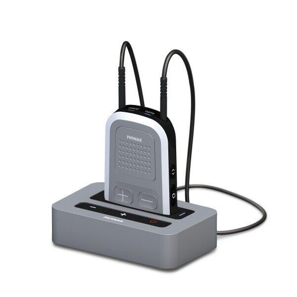 Høreapparat, Phonak Tv Link S