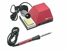 Weller - WHS40 Temperature Controlled Solder Iron