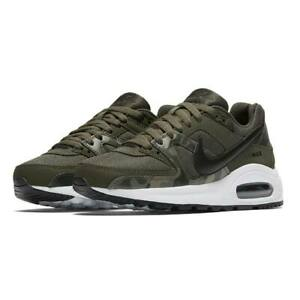 Air Max Command Flex Bg Air Max Command Flex Bg