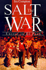 The Salt War: Unrest in El Paso by Ira Compton (Paperback / softback, 2001)