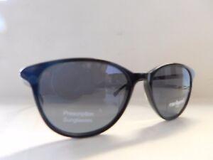 91e3aeb3804 Cacharel Paris CA3014 Prescription Sunglasses