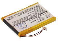 UK Battery for Samsung YP-K5 YP-K5J 503040 3.7V RoHS