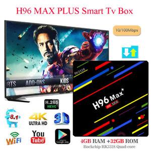 H96-Max-Plus-Android-8-1-Mini-Caja-De-Tv-4GB-32GB-RK3328-K18-1-4K-WiFi-HD-Tv-Box