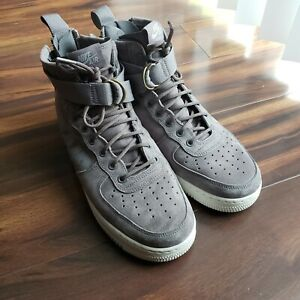Details about Nike SF AF1 MID Special Field Air Force 1