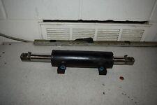 Taiheiyo Seiki 2 0293 Power Steering Hydraulic Cylinder For Yale Forklift
