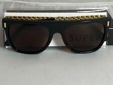 45291f6abc8a item 3 New Super Retrosuperfuture S0V Flat Top Francis Sciuro Gold  Sunglasses Size 55mm -New Super Retrosuperfuture S0V Flat Top Francis  Sciuro Gold ...