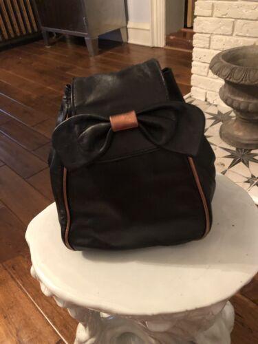 Vintage Barbara Bolan purse
