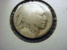 1916-S BUFFALO NICKEL NICE KEY DATE COIN!!    #50