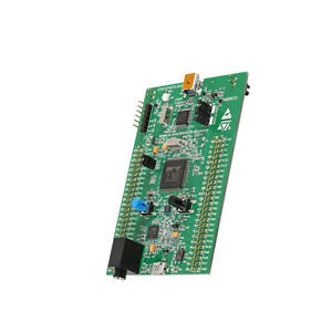 Details about Upgarded STM32F407G-DISC1 Stm32f407 Discovery STM32F4  Development Board