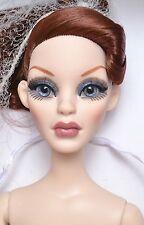 Wilde Imagination Evening Rainbow Parnilla NUDE Doll Evangeline Ghastly SOLD