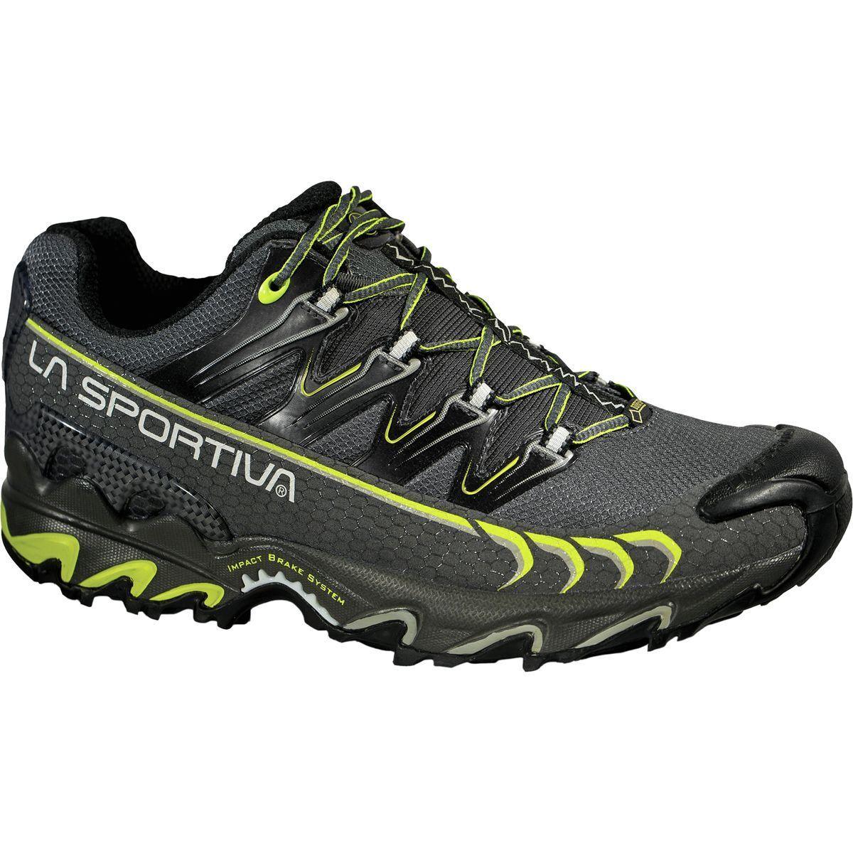 ffea4945b74 La Sportiva Ultra Raptor GTX Running shoes - Men s nsedbd5552 ...