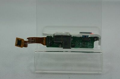 iPod Photo 4th Gen Headphone Jack /& Hold Switch Cable ONLY 632-0322 A1099