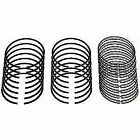 Sealed Power E178X Engine Piston Ring Set