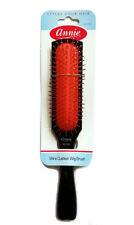 Annie Wire Cushion Wig Brush #2105