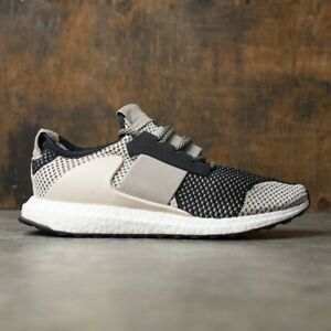 Details about Adidas Ultra Boost ADO ZG Size 10. CG3735 yeezy nmd pk