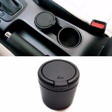 Portable Cigarette Ashtray Holder console for KIA 2014- Forte K3/ Koup OEM Parts