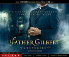 Father Gilbert Mysteries by Tyndale House Publishers (CD-Audio, 2011)