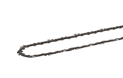 """90PX056E replacement 16/"""" chainsaw chain for Ego 1400,1600,1604 56V Lithium ION"""