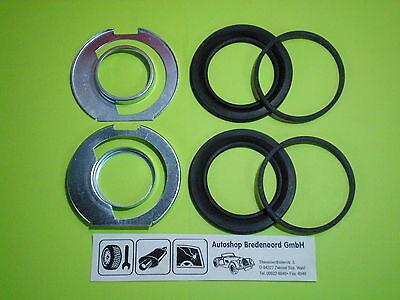 1x Reparatursatz  für  ein  Bremssattel   vorne   Mercedes  Unimog    -   60mm