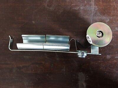 SCHWINN Phantom Horn unit fits 1947-1959 Also fits Prewar Columbia /& Elgin
