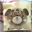 200pcs-Self-Adhesif-Mignon-plastique-Cookie-Sac-de-Bonbons-Cadeau-Emballage-BRITHDAY-Bags miniature 26