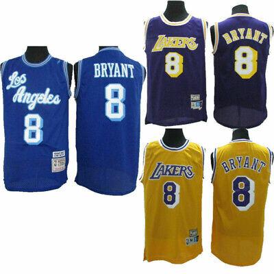Toronto Raptors #2 Kawhi Leonard Swingman Edition Mesh Jeyseys Maillot de Basket