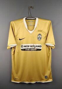 4-5-Juventus-jersey-Medium-2008-2010-away-shirt-287403-770-soccer-Nike-ig93