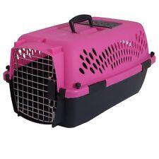 Petmate 21087 19 X 12.56 X 10 Small Fashion Pet Taxi