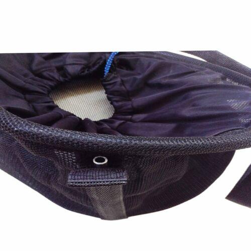 Basket mesh for Mushrooms Basket Bin Door Mushroom Bag Hard bag