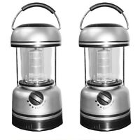 2 Pack Super Bright Life Lantern