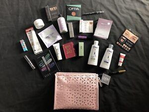 ofra makeup bag