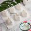 Tier-Silikonform-Mousse-Cake-Kuchenform-DIY-Backform-Schokoladenform-Puddingform Indexbild 21