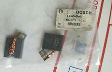 BOSCH Alternator Carbon Brush SET 1127014017 Brushes & Dusters