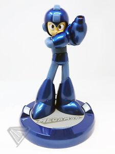 Capcom Mega Man Megaman Édition 25e Anniversaire 10   Capcom Mega Man Megaman 25th Anniversary Edition 10