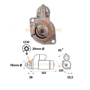Anlasser-fuer-Ruggerini-Lombardini-BCS-0001107058-0001108050-MD150-MD190
