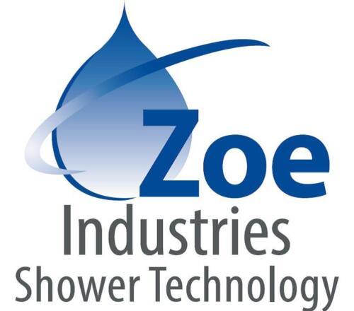 Shower Mate Shower Head Chrome