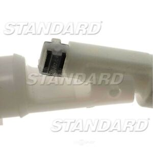 Standard Motor Products FLS-131 Windshield Washer Level Sensor