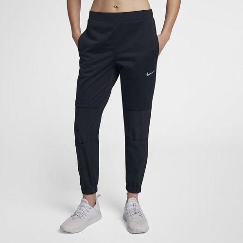 Cours En Femmes Pantalon Nike Rapide D'ex Bouclier x4qpwXwI