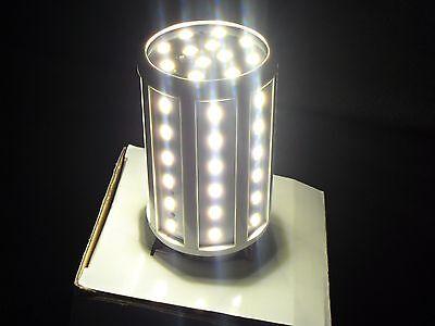 E27 15W 60 LED 5730 SMD Corn Light Lamp Bulb White 3000K,4500K,6000K New