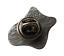 縮圖 2 - Nazca Condor Geoglyph Pewter Pin Badge