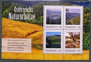 ME4-Naturschaetze-Almenland-Stmk-Thayatal-amp-mehr-Osterr-44W-KB-PM-2019