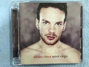 ALVARO-CHECA-CD-AMOR-CIEGO-MUSIC-GROUP
