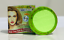 Sandal-whitening-beauty-cream-100-Original-Skin-care-from-PAKISTAN-FREE-Shiping miniatura 2