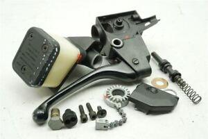 BMW-R-100-R-247-E-MYSTIC-BREMSZYLINDER-VORN-BREMSPUMPE